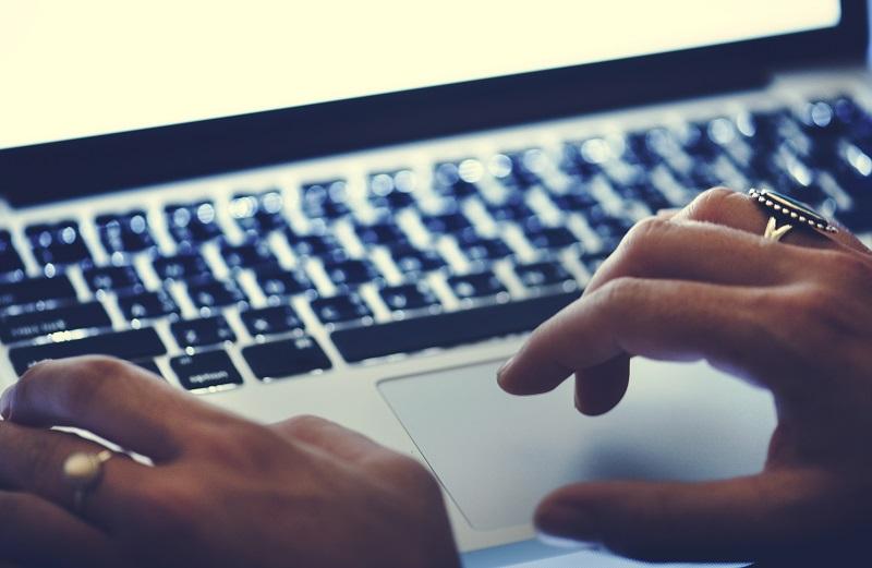 Dlaczego content marketing jest tak ważny w działaniach SEO?