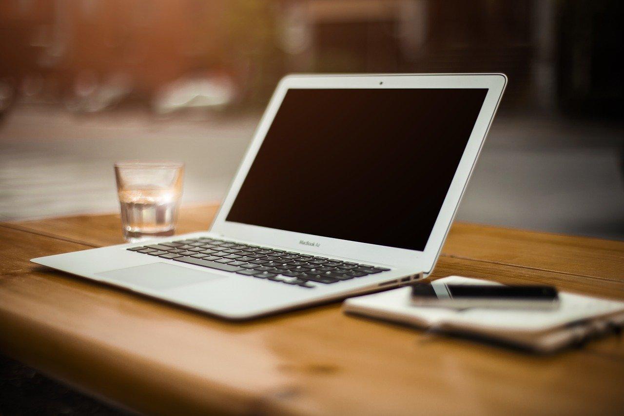 Blog firmowy – jakie są największe zalety?