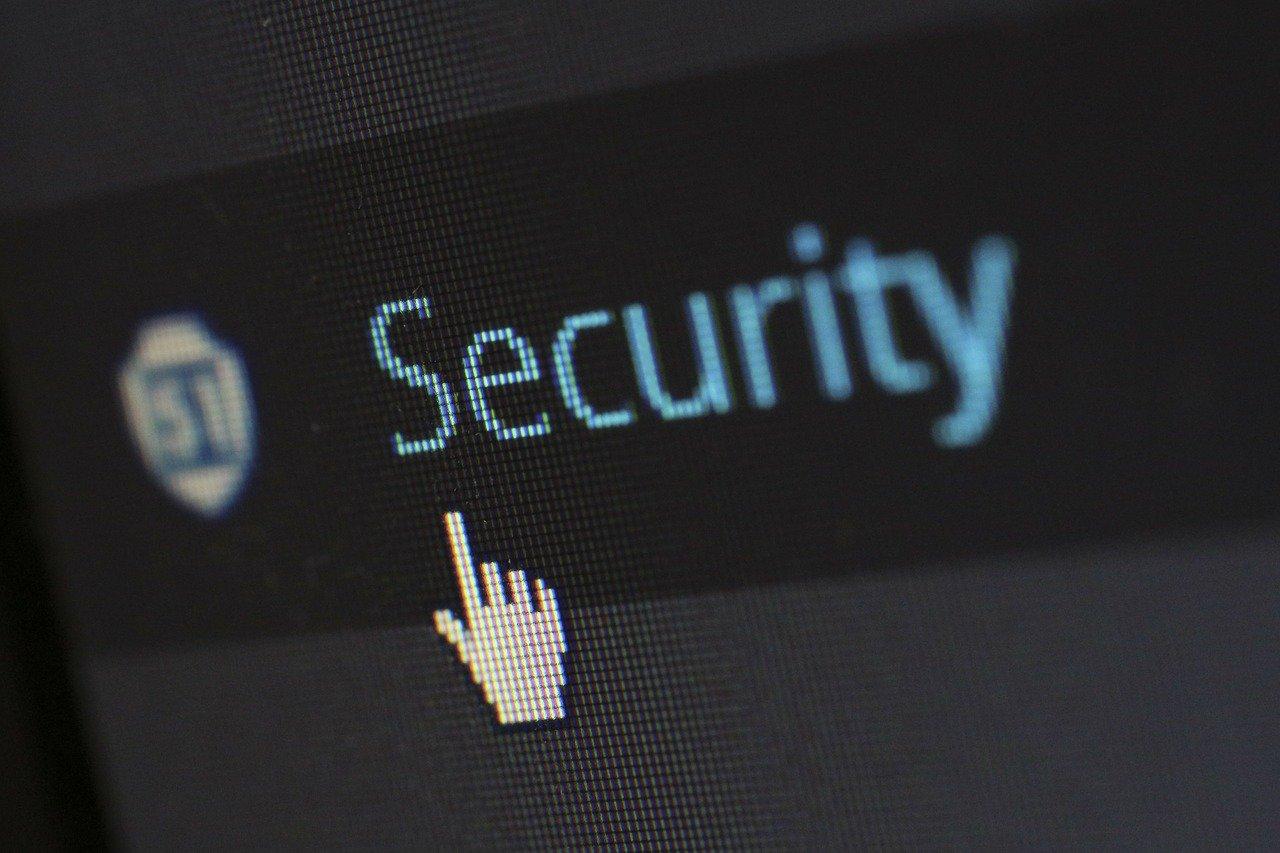 Certyfikat SSL – co należy o nim wiedzieć?